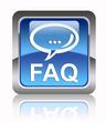 Affiliate FAQ
