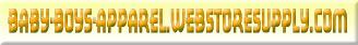 Website Demo View
