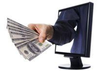 Profitable Income Streams