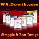 Affiliate Website - WS Design