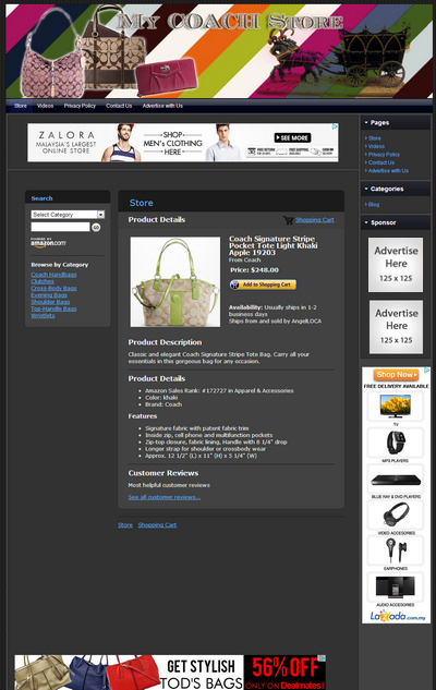 coach handbag outlet online store  coach handbag